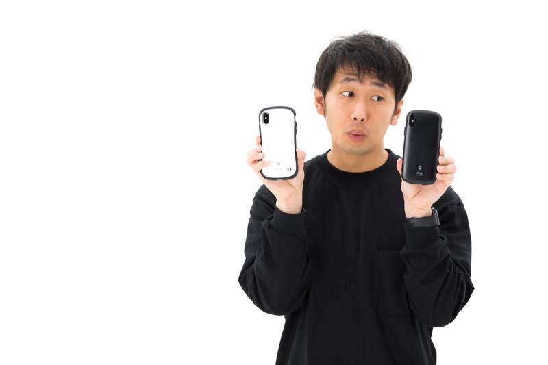 【人気】iPhoneケースメーカー(ブランド)をまとめてみた